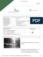Sushiloko - Dez.19.pdf