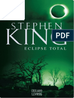 Eclipse Total - Stephen King (1992).pdf
