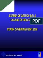 SGC%20ISO%209000-2000%20Rev.2%20Ineweb.pdf
