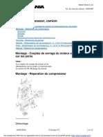 Compresseur procédure.pdf