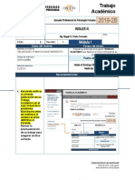 FTA-2019-2B-M1-2003-20214-INGLES 3-PSICOLOGIA