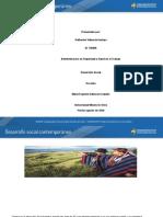 DESARROLLO SOCIAL CONTEMPORÁNEO (3).docx