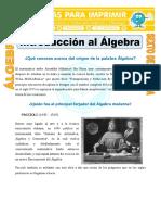 Introducción-al-Álgebra-para-Sexto-de-Primaria