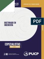 doc_ingenieria_web