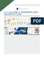 PDF-MAXROYO.pdf