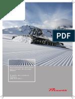SU - Beast 2010 (Franz.).pdf