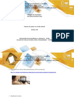 Anexo-Fase 1-  Reconocimiento- Reflexionar sobre los procesos educativos..docx
