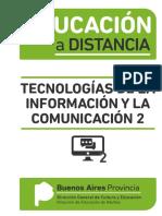 EDUCACIÓN-A-DISTANCIA-Tecnología-de-la-Información-y-la-Comunicación-2