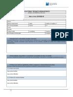 RTP_exemplos de preenchimento