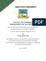 TDU Research Proposal 2.docx