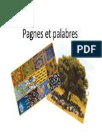 presentation_Pagnes_et_palabres