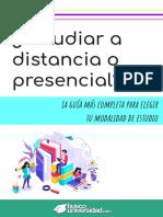 ¿Estudiar a distancia o presencial_ La Guía más completa para elegir tu modalidad de estudio (1)