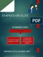 presentacion act 3.pptx