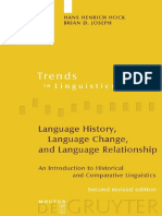 Language history, language change, and language relationship_ an introduction to historical and comparative linguistics ( PDFDrive.com )