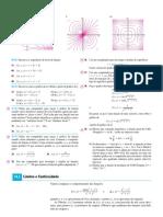 Limites e Continuidade.pdf