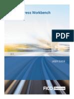 workbench_user_guide