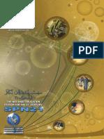 SPN21 ENG (2013) COMPLETE