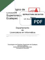 ESTRUCTURA_DE_DATOS.pdf