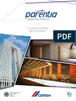 concreto-aparentia-arquitectonico