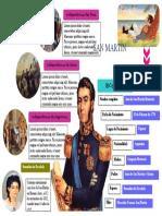 Infografia2