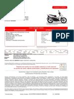 COTIZACION LUIS ALFREDO.pdf