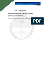 CAPUCHETTI, MARIA EUGUENIA.pdf