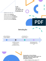 Apresentação IAP.pdf