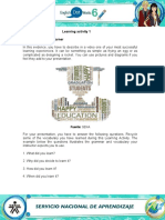 Evidence_Lifelong_learner-ok