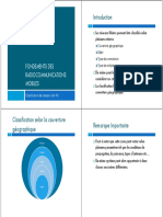 2-Fondements des radiocommunications mobiles.pdf