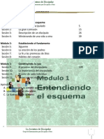 211376261-La-Aventura-de-Discipular.docx