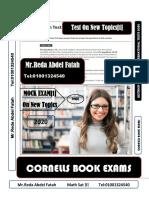 Test on New topics [1].pdf