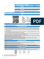EC-062 pantoscopio.pdf
