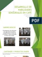 CatacionNivel I_Taller#2_Viernes_Mañana_JuanEduardoSotoMora