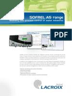 dc50-as-en-2016-08.pdf