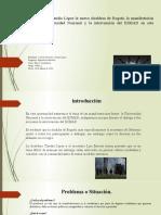 40002_2  Presentación - Lisbeth Dayanna Castillo López..pptx