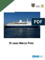 Caso Marco Polo
