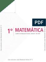 10324 - CT U1 - Matematica 1