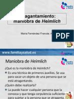 868_fernandez_m_heimlich