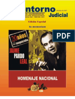 REVISTACONTORNOJUDICIAL2