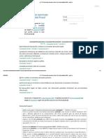 Art 75 Circumstanțe atenuante _ Noul Cod Penal actualizat 2020 - Lege5.ro