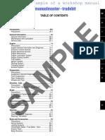 ZServiceRepairWorkshopManualSample.pdf