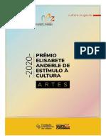 ANDERLE-ARTES-2020-RETIFICAÇÃO-1 (2)