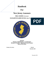 New Jersey Assessors.pdf