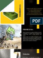 Presentacion Ecoladrillos.pptx