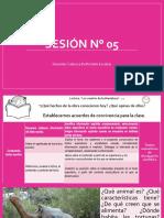 sesión 05 Identifica idea temática.pptx