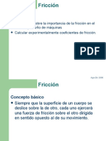 7_Friccion_Seca.ppt