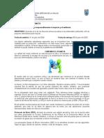 CC.SS. 1ro - Ficha de actividad (2)