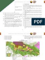 3-8-componente-fisico-construido.pdf