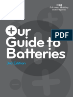 JMBS-23946-Battery-Guide-Update-August-2015-Web