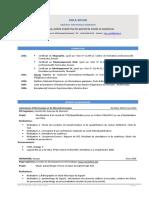 288957.pdf